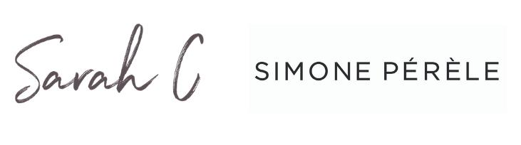 Simone Perele Virtual bra fitting by Sarah Connelly